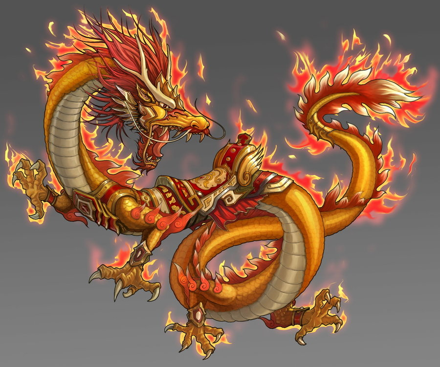 chinese_dragon_by_zero_position_art-d3eeo62